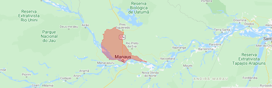 Manaus_carte.png
