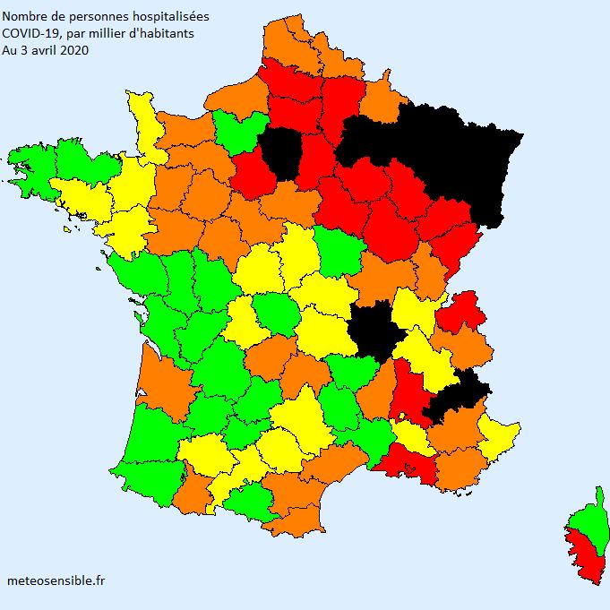 france0304.png