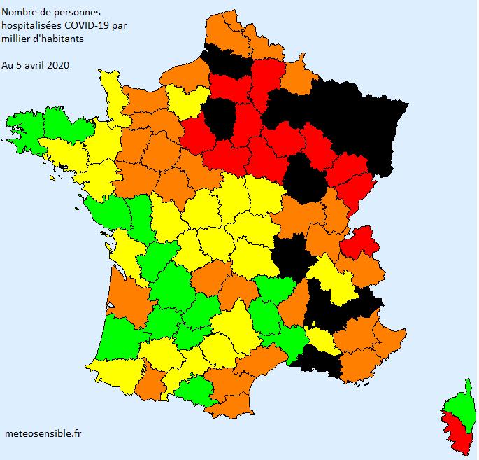 france0504.png