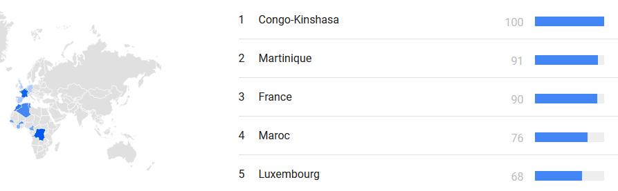 francophone1.png